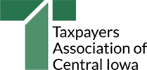 Taxpayers Association Of Central Iowa
